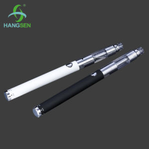 Dual Coil Cartomizer From Hangsen New Patented Hayes Kit pictures & photos