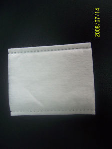 Square Makeup Remover (NS-H04)