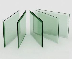3-19mm Clear Float Glass with Ce Certificate (JINBO) pictures & photos