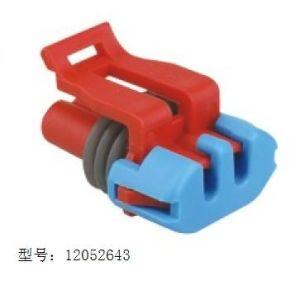 Auto Connectors (12052643)