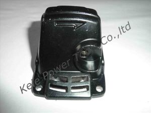 Gear Box for Angle Grinder 9523b pictures & photos