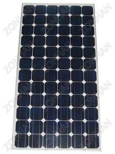 Super 50w/12v Mono Solar Panel /Photovoltaic