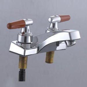 Kitchen Faucet (ZR8426) pictures & photos