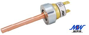 Yk Series Extra-High Pressure Control