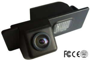 Rearview Camera for GM Lacrosse Aveo (CA-820B) pictures & photos