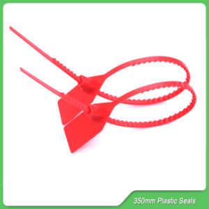 Safety Seal (JY350) , Pull Tight Heavy Duty Seals with Write Panel pictures & photos