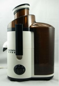 Juicer, Power Juicer, Extractor Juicer (508)
