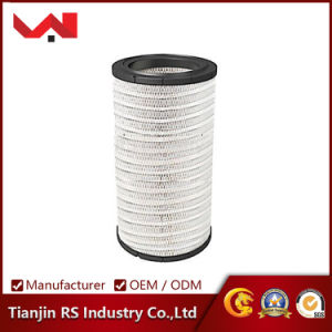 6L-2510 6L2510 Truck Parts Truck Filter for Caterpillar Engine Air Filter pictures & photos