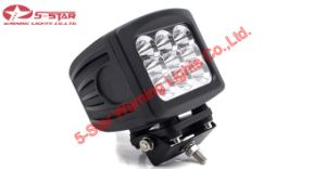 90W CREE Work Light pictures & photos