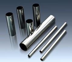 Seamless Stainless Steel Tubes (heat-exchangerA213/A213M) pictures & photos