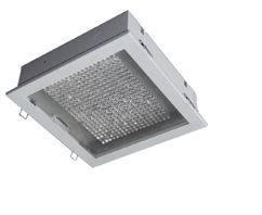 LED Grid Lamp (GL6002)