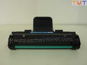 Toner Cartridge for Samsung ML1610/2010/2510/2570