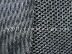Mesh Fabric (7004-240 1.42m-width)