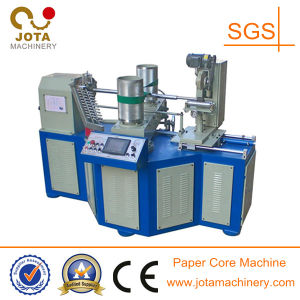 Multi Layer Paper Pipe Winding Machine pictures & photos