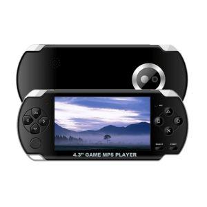 MP5 Game Player (MGP5-01)