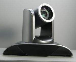Megapixel 1080P60 HD PTZ Video Conference Camera (UV950-B) pictures & photos