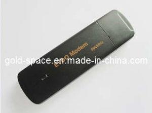 OEM EVDO Rev 0 Wireless Modem (E860)