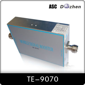 Cell Phone Signal Booster (TE-9070)