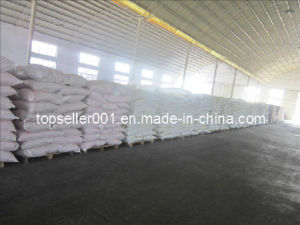 Wholesale Bulk Packing Detergent Powder Cheap Price pictures & photos