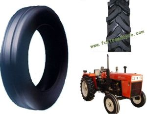Agriculture Tire F2
