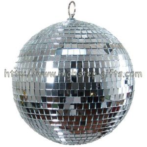 Disco Ball (25MM-2000MM) pictures & photos