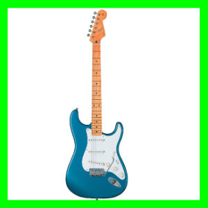 Electric Guitar ST Style (SNEG086)