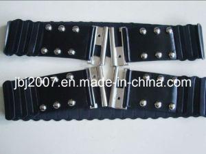 Fashion Hardware Belt (JBJ09761)