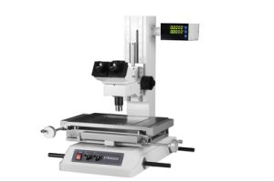 High Resolution Measuring Microscope Messmikroskop (STM-3020A) pictures & photos