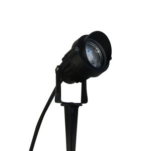 IP65 2W Outdoor Decorative Garden LED Lights for Landscape China pictures & photos