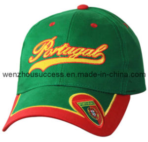 Baseball Cap (SS10-2B0100) pictures & photos