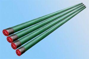 API-5ct Tubing Pipe (Nu J55/K55/N80/L80/P110) - Oilfield Service