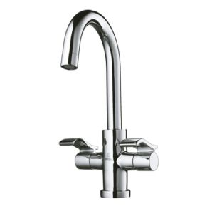Kitchen Faucets (LD14889)