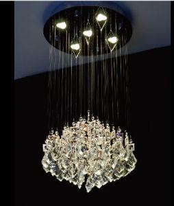 2015 LED Energy Saving Ceiling Light