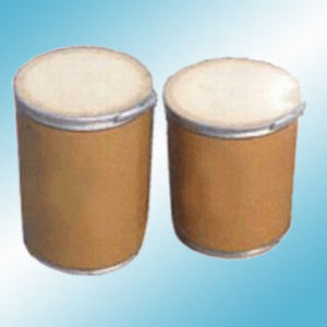 Calcium Pantothenate pictures & photos