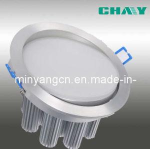 LED Downlight (D353)