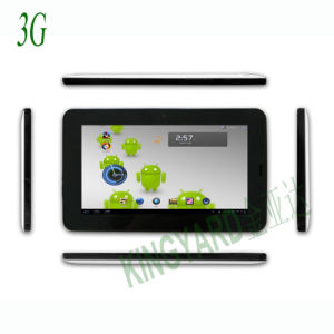 Tablet PC 3G Dongle