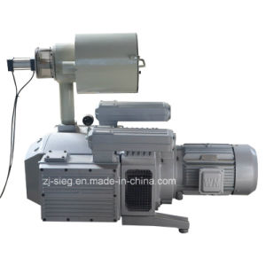 Vacuum Pump Sales of CNC Router pictures & photos