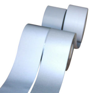 High Reflective Tape-100% Polyester (UU102)