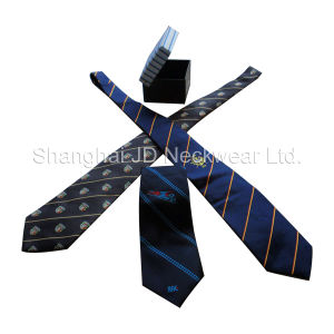 Custom Neckties pictures & photos