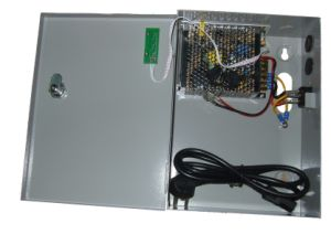 UPS Switch Power Supply