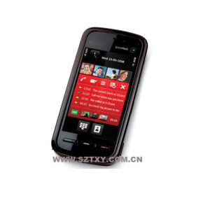 N5800 Mobile Phone Video Call with 4GB
