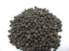 Black Pepper pictures & photos