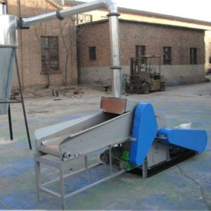 Cocunut Shell Powder Breaker and Grinder (9FQ 50-40) pictures & photos