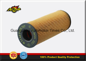 Superior Auto Spare Part 11427807177 11427805707 Oil Filter for BMW pictures & photos