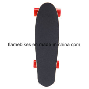 4 Wheels Smart Balance Hoverboard with 150W Motor pictures & photos