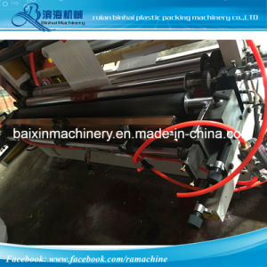 Napkin Printing Machine for Hotel/Toliet pictures & photos