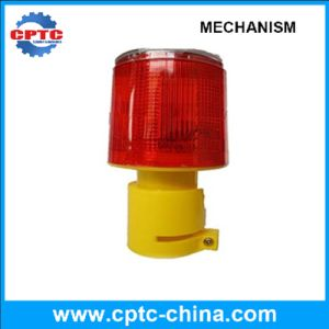 Crane Light LED Solar Light for Tower Crane Parts pictures & photos