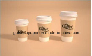Promotional and Widely-Used Thermal Labeller Paper (TPL-004) pictures & photos