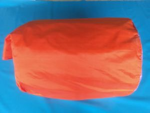 Column Inflatable Bunker, Used Inflatable Paintball Bunker K8111 pictures & photos