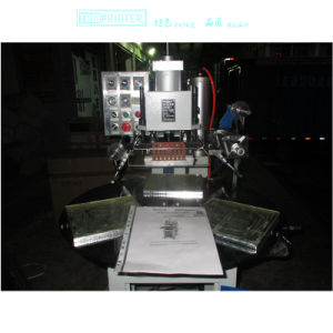 Tam-90-5 Rotary Hot Stamping Machines pictures & photos